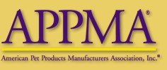 Welcome to the American Pet Product Manufacturers Association